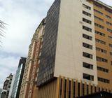 Rento apartamento amoblado  Quito El Batan