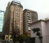 Alquilo en Quito departamento amoblado