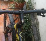 Vendo Bici Oxford Casi Nueva