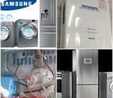 reparacion de calefones lavadoras en tumbaco0999015801