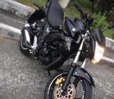 Suzuki Gixxer150 2019