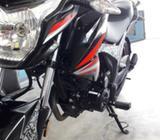 Vendo Una Moto Loncin 200 Cr