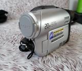 Videocamara Sony Nueva