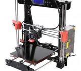 Impresora 3D Prusa I3 - Rep Rap