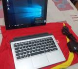 Hp Intel Core M5 Táctil 2 en 1