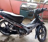 Se Vende Yamaha Tricton 750