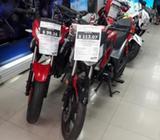 Moto Nueva 0km a Credito
