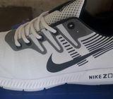 Gran oferta de calzados