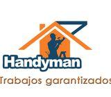 Pintura, plomeria, electricidad,limpieza en Quito 0996206433