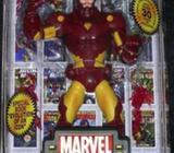 iron man marvel icons