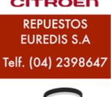 REPUESTOS CITROEN MAVETAXI  C ELYSEE  GUAYAQUIL EUREDIS SA TELFS (04)2295105) / WHATSAPP 0986960775