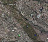 Propiedad en zona de haciendas / San Vicente de Yaruqui