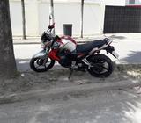 Moto Z1 Motor 200 de Oportunidad