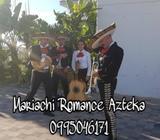 Mariachis Precios en Quito 0995046171