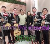 Mariachis en Quito 0997346097 Serenatas