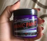 Tinte Semi-Permanente Manic Panic