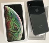 Apple iPhone XS 64GB = $450USD  , iPhone XS Max 64GB = $480USD ,iPhone X 64GB = $350USD , Apple iPho