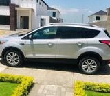 Ford Escape 2017 Impecable
