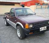 Mazda 1994 Bb2200