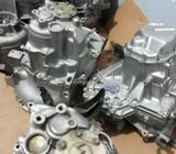 0994644643.- venta de repuestos de cajas de cambios, crcasas y cajas de cambios armadas completas