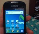 Samsung Gt S5570