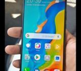 Huawei P30 Lite de 128 Gigas Como Nuevo