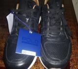 Zapatos Polo #43