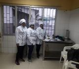 SE REQUIERE NUTRICIONISTAS e ING EN ALIMENTOS O GASTRONOMIA, CHEF con TITULO 3ER NIVEL