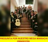 MARIACHIS QUITO PRECIOS 0984003700