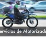 Verificador-recaudador motorizado / Quito solo Quito