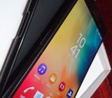 Celular Sony Xperia Z3 ¡nuevo! +mica+case negro Sony