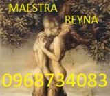 AMARRES NO IMPORTA TIEMPO NI DISTANCIA AMARRES 0968734083