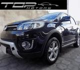 venta GREAT WALL M4 2016 IMPECABLE