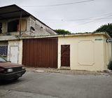 casa  rentera de venta en cdla guayacanes , guayaquil