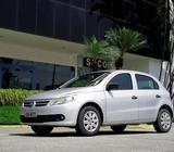 Volkswagen Gol 2012 A/C