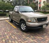 Ford F150 - 2004