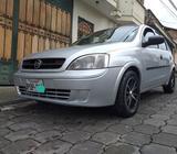 Corsa 2005 1.4