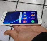 Samsung J7 Prime de 16gb
