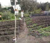 Vendo terreno esquinero en Alangasí - Los Chillos