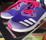Zapatos Adidas Originales Negociables