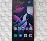 Huawei P20 Lite 4gb Ram Y 32gb Interna