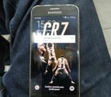 Samsung J2 Dúos 8gb