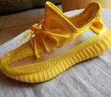 Zapatos a Credito
