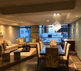 Departamento en venta Quito La Carolina