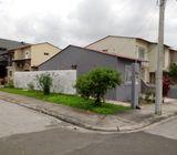 Villa Esquinera