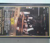 0991352891 VHS COLECCION MUSICALES