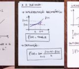 Clases Matemática y Física_Quito. 0999000067