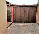 vendo linda villa 188 m2  en cdla guayacanes 5ta etapa  , guayaquil