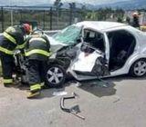 Defensa Tecnica en Accidentes de Transito