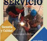 SANDBLASTING SERVICIO DE SANDBLASTING INDUSTRIAL SANDBLASTING ECUADOR
